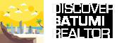 Discover Batumi Realtor